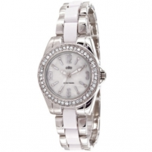 Женские часы ELITE E53004-201 Женские часы