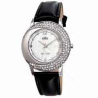 Women's watches ELITE E53152-204