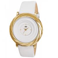Moteriškas laikrodis ELITE E53302G-101