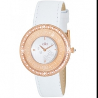 Moteriškas laikrodis ELITE E53312-801