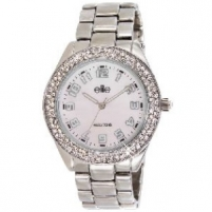 ELITE E53364-201 Женские часы