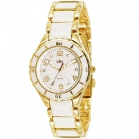 Moteriškas laikrodis ELITE E53374-101
