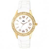 Moteriškas laikrodis ELITE E53409-101