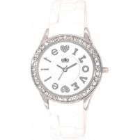 Sieviešu pulkstenis ELITE E53409-201