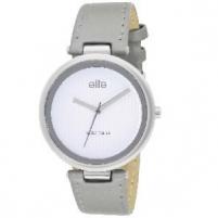 ELITE E53452-213