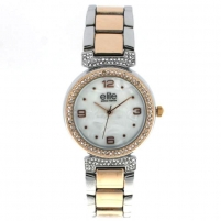 Women's watches ELITE E53684-312