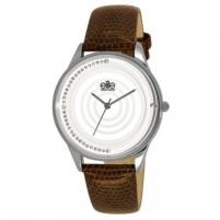 Moteriškas laikrodis ELITE E53762-001