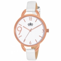 Women's watches ELITE E54082-801