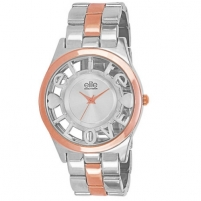 Women's watches ELITE E54214G-312