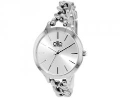 Moteriškas laikrodis Elite E5438,4-204