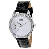 Women's watches ELITE E54422-201