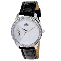 Sieviešu pulkstenis ELITE E54422-201