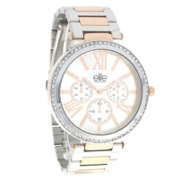 Women's watches ELITE E54794-304