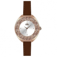 Women's watches ELITE E54942-805