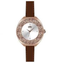 Women's watches ELITE E54942-805