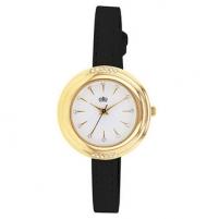 Women's watches ELITE E54962-103
