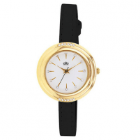 Women's watches ELITE E54962-103