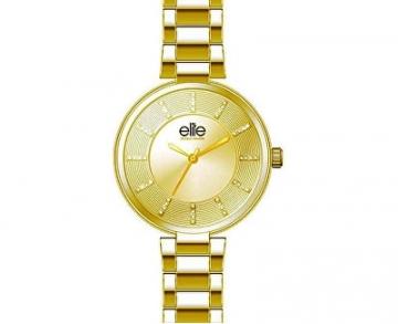 Moteriškas laikrodis Elite E5502,4-102
