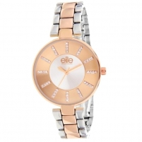 Women's watches ELITE E55024-312