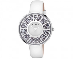 Moteriškas laikrodis Elixa Finesse E098-L381