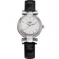 Moteriškas laikrodis ELYSEE Angelina 33033N