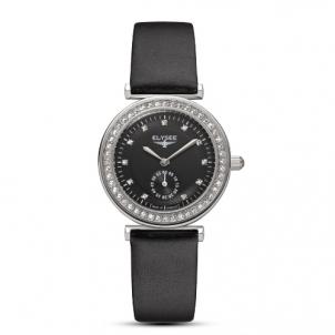 Sieviešu pulkstenis ELYSEE Classic 44006