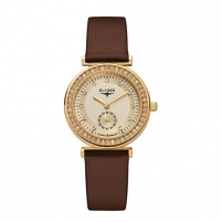 Women's watches ELYSEE Classic 44007