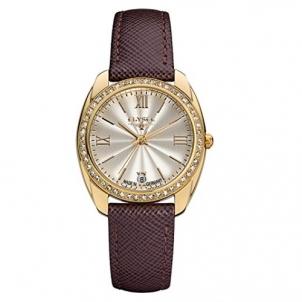 Sieviešu pulkstenis ELYSEE Diana 28601B