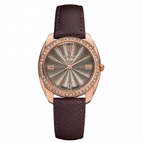 Women's watches ELYSEE Diana 28603