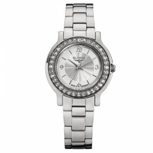 Women's watches ELYSEE Helena 28610
