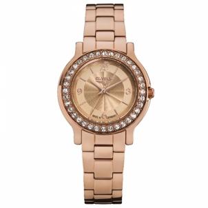 Women's watches ELYSEE Helena 28612