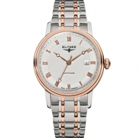 Women's watches ELYSEE Monumentum Lady 77009