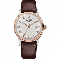 Women's watches ELYSEE Monumentum Lady 77009L