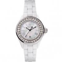 Moteriškas laikrodis ELYSEE Naomi 30005