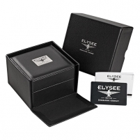 Women's watches ELYSEE Nora 33045