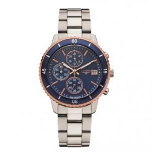 Women's watches ELYSEE Sina 83801S