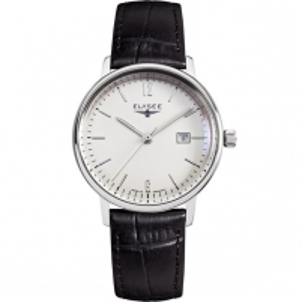 Moteriškas laikrodis ELYSEE Sithon Lady 13285