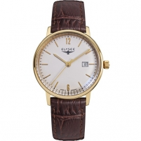 Women's watches ELYSEE Sithon Lady 13286