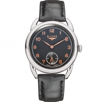 Women's watches ELYSEE Vintage Lady 80541