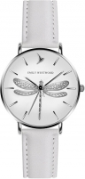 Women's watches Emily Westwood Classic Dragonfly EBR-B018S Women's watches