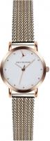 Moteriškas laikrodis Emily Westwood Classic Mini EAK-2714