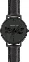 Women's watches Emily Westwood Dragonfly EBP-B021B Women's watches