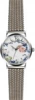 Sieviešu pulkstenis Emily Westwood Romantic EBU-2714 Sieviešu pulksteņi