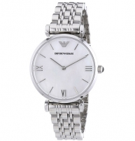 Women's watches Emporio Armani AR1682
