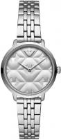 Women's watches Emporio Armani Modern Slim AR11213