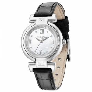 Moteriškas laikrodis Escada E2120021