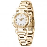 Moteriškas laikrodis Escada E2125052