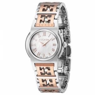 Moteriškas laikrodis Escada E3835035