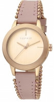 Women's watches Esprit Bloom Pearls Rosegold Pink ES1L105L0055
