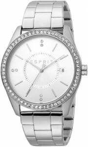 Moteriškas laikrodis Esprit Carlin ES1L196M0055 Moteriški laikrodžiai